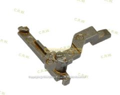 SHS Full Steel Cut-off Lever of Ver. 7 Gearbox ( M0044 )